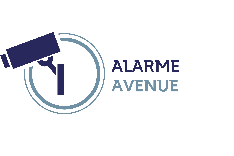 Alarme Avenue : site spécialisé sur l'alarme de maison et les systèmes de sécurité