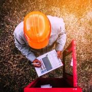 Clapet coupe-feu : sécurité incendie