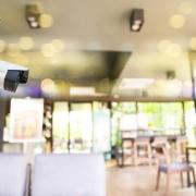 CNIL et vidéosurveillance