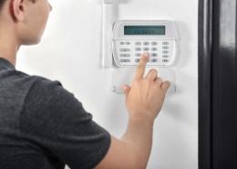 Alarme d'appartement pas cher : est-ce possible ?