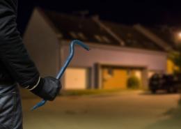 Astuces pour protéger sa maison sa alarme