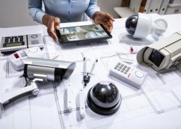 Bien choisir les dispositifs pour la protection de sa maison