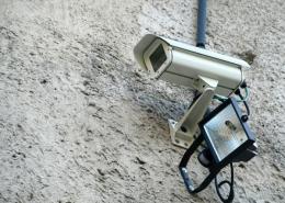 Le point sur la télésurveillance