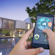 Conseils pour choisir un système d'alarme de maison