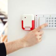 Quel coût pour une centrale d'alarme ?