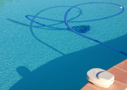 Coût d'une alarme de piscine