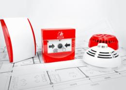 Comment choisir une alarme incendie pour sa maison ?
