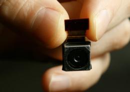 Quel modèle de mini-caméra espion choisir ?